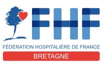 logo-fhf-bretagne